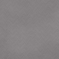 Тапети за баня Spinato Grey