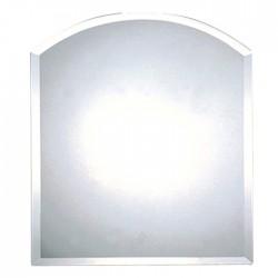 Дизайнерско огледало за баня ML1008 от Sanotechnik (Австрия)