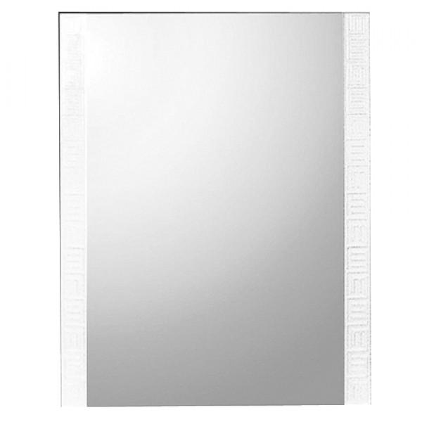 Дизайнерско огледало за баня ML1780 - ML1790 от Sanotechnik (Австрия)