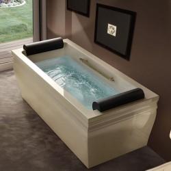 Хидромасажна вана – модел Blanque 1880