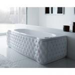 Луксозна хидромасажна вана – модел New Classic Young