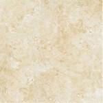 Гранитогрес плочки с размери 33.15 x 33.15 см. Egipto Bone