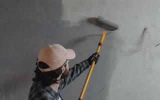 Как да намерим фирма за ремонт на апартаменти