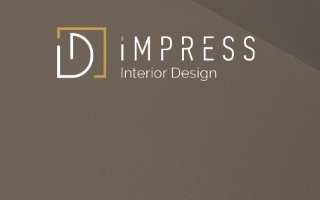 Интериорен дизайн от IMPRESS DESIGN