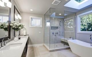 Ревизии за баня