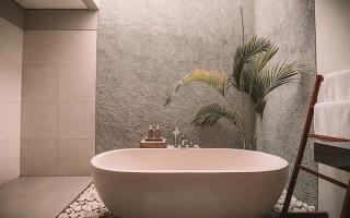 Фирми за ремонт на баня