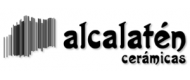 ALCALATEN
