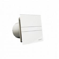 Вентилатор за баня квадратна форма