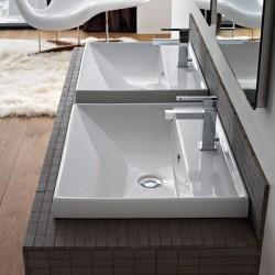 Италианска Мивка за баня - стилен и практичен дизайн