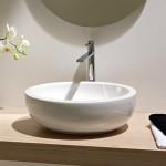 Мивка за баня Planet - класическа купа