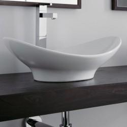 Луксозна Мивка за баня от SCARABEO - Zefiro 50