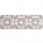 Декорни плочки за стена испанска керамика – Sao Luis Merces