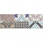 Декорни плочки за стена испанска керамика – Sao Luis Mix