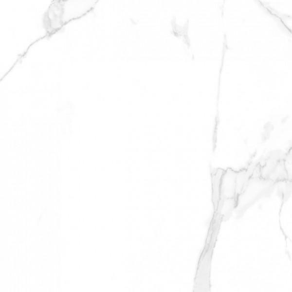 Бял полиран гранитогрес – Regio White Pulido