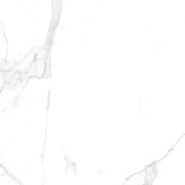 Бели плочки за под/стена – Apuane White Pulido