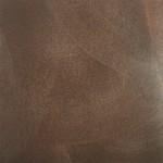 Гранитогрес плочки с размери 59.55 x 59.55 см. XPLODE COPPER LAPPATO