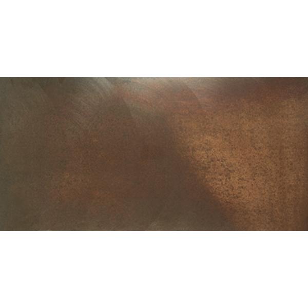 Гранитогрес плочки с размери 59.55 x 119.30 см. XPLODE COPPER LAPPATO