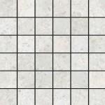 Гранитогрес плочки Gravite Grey Nat. Mosaico