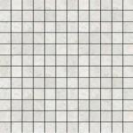 Гранитогрес плочки Gravite Grey Mosaico
