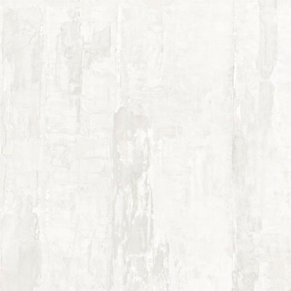Гранитогрес плочки с размери 89.46 x 89.46 см. Jacquard Ivory Natural