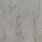 Гранитогрес плочки с размери 89.46 x 89.46 см. Jacquard Grey Natural