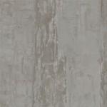 Гранитогрес плочки с размери 59.55 x 59.55 см. Jacquard Grey Natural