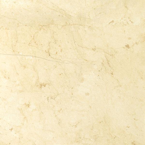 Гранитогрес плочки с размери 59.2 x 59.2 см. MUSE IVORY BRILLO