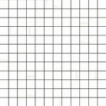 Гранитогрес плочки Marbox Calacatta Mosaico