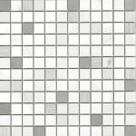 Гранитогрес плочки Marbox Calacatta Mosaico Decor
