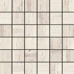 Гранитогрес плочки Marbox Travertine Nat. Mosaico