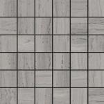 Гранитогрес плочки Marbox Serpentine Nat. Mosaico