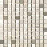 Гранитогрес плочки Marbox Travertine Mosaico Decor  с размер 29.75 x 29.75 см.