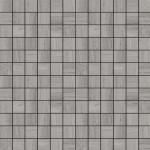 Гранитогрес плочки Marbox Serpentine Mosaico