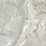 Гранитогрес второ качество – Indo Aqua Pulido 2