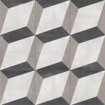 Гранитогресни плочки второ качество – Bondi Blocks Nat. 2