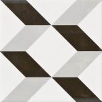 Гранитогрес второ качество – Vanguard Cube Natural