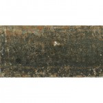 Гранитогрес второ качество – Grunge Oxidum Lappato 2