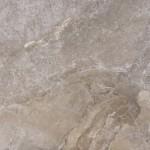 Гранитогрес плочки с размери 33.3 x 33.3 см. Canyon Marron