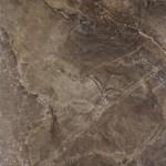 Гранитогрес плочки с размери 33.3 x 33.3 см. Canyon Noce