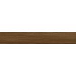 Гранитогрес плочки с размери 15 x 90 см. Lignum Ruber