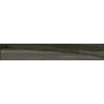 Гранитогрес плочки с размери 15 x 90 см. Lignum Vetus