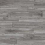 Прелестен гранитогрес в сив цвят с дървесен ефект ESSENTIAL GREY от Ariana Ceramica (Италия)