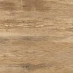 Прекрасен гранитогрес в пясъчен цвят с дървесен ефект LARIX SABBIA от Ariana Ceramica (Италия)