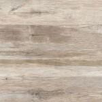 Оригинален гранитогрес в опушен цвят с дървесен ефектLARIX PERLA от Ariana Ceramica (Италия)