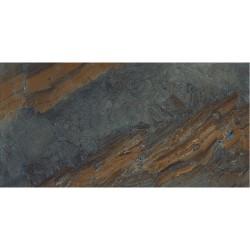 Колекция гранитогрес ефект цветен камък PIZARRA