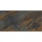 Гранитогрес ефект цветен камък PIZARRA FACE2 60х120