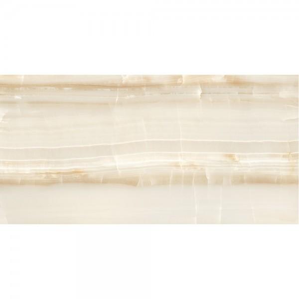 Гранитогресни плочки OMNIA BROWN FACE3 60х120