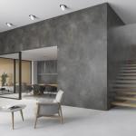 NEXUS - стилна колекция испански гранитогрес