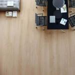 Колекция испански гранитогрес колекция – OXFORD
