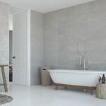 Супер модерна колекция плочки за баня – TITAN